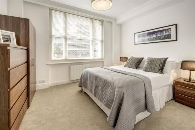 Rent In London