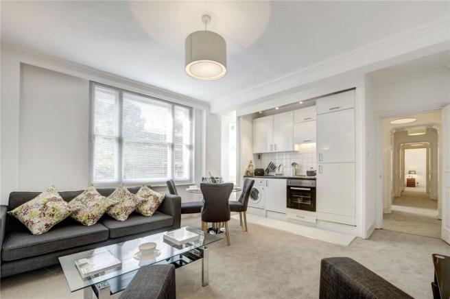Rent In Mayfair