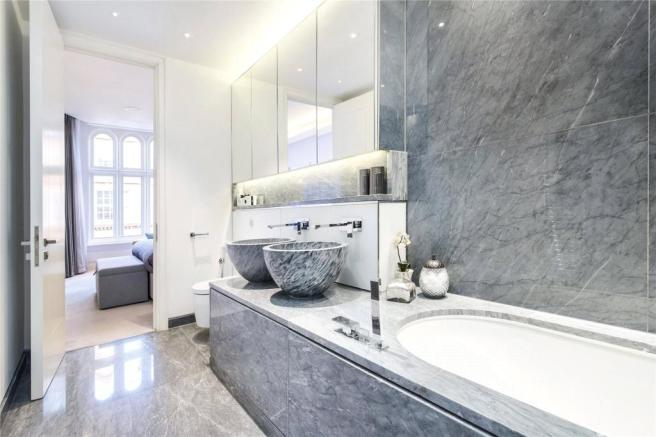 62 Green St Lettings