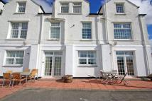 1 bed Apartment in Trearddur Bay, Anglesey...