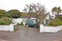 3 bed Detached Bungalow for sale in Llanfaelog, Anglesey...