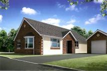 3 bedroom new development in Cae Rhos, Holyhead...