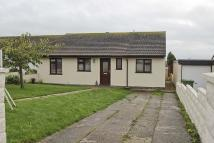 4 bedroom Semi-Detached Bungalow for sale in Newlands Park, Valley...