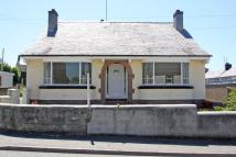 Detached Bungalow to rent in BRYNGWRAN