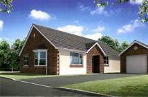 3 bed new development for sale in Cae Rhos, Holyhead...