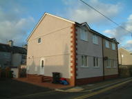 Carna Terrace semi detached property to rent