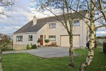 4 bedroom Detached home for sale in Rhiwlas, Caergeiliog...