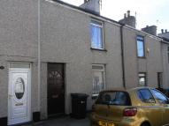 2 bedroom Terraced home in Cecil Street, Holyhead
