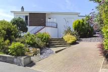 3 bedroom Detached property in Zealand Park...
