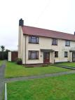 2 bed End of Terrace home to rent in CAERGEILIOG