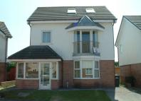 3 bedroom Detached property in Mariners Court...
