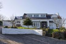 Detached home in Llanfairynghornwy...