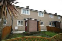 3 bedroom Terraced property for sale in Marchog, Holyhead...