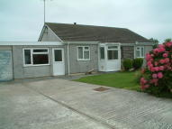 property for sale in Petersfield Close, Mynydd Mechell