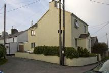 3 bed Detached property for sale in Mountain, Holyhead...