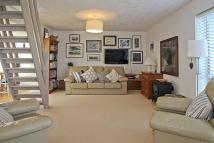 4 bedroom Detached Bungalow in Penrodyn, Valley...