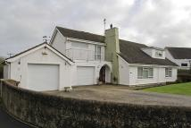 4 bed Detached home in Hunters Chase...