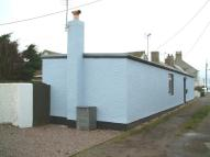 Cottage for sale in Paran Lane, Rhosneigr...