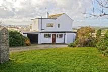 Penrallt Road Detached property for sale