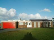 Detached Bungalow for sale in 136 Penrodyn, Valley