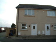 HOLYHEAD semi detached property to rent