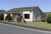 3 bedroom Detached Bungalow for sale in Glantraeth Estate...