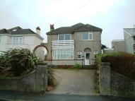 Link Detached House to rent in Station Road, Rhosneigr