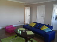 2 bedroom Apartment to rent in Treseifion Estate...