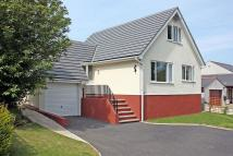 3 bed Detached property in Llanfechell, Anglesey...