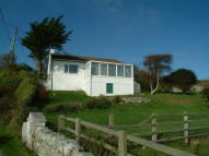 Bryn Awelon Detached Bungalow to rent