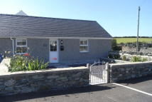 2 bed Barn Conversion to rent in Valley, Holyhead