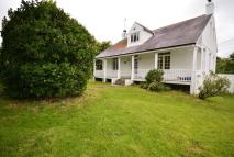 Farm House for sale in Tregele, Cemaes Bay...