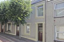 Thomas Street Terraced house for sale