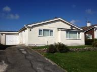3 bed Detached Bungalow to rent in Tyn Berllan Estate...