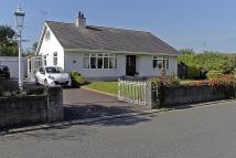 4 bed Detached Bungalow for sale in Gorad Road, Valley...