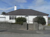 Detached Bungalow to rent in Snowdon View Road...