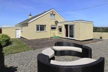 3 bed Detached Bungalow in Four Mile Bridge...