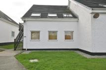 Ground Flat for sale in Isallt Lodge...