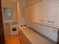 1 bedroom Flat to rent in Blackburn Road, Bolton...