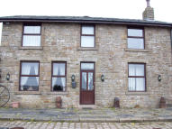 Farm House to rent in Cox Green Road EGERTON ...