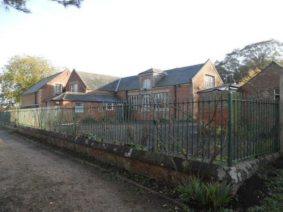 School site