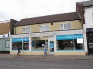 property to rent in Gorleston-on-sea