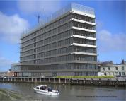 property to rent in North Quay, Great Yarmouth
