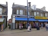 3 bedroom Shop for sale in Great Yarmouth