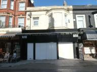 3 bed Shop in Great Yarmouth