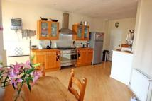 5 bedroom Terraced home for sale in Nantllys...