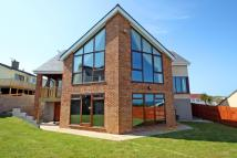 4 bed new property for sale in Trecastell Park...