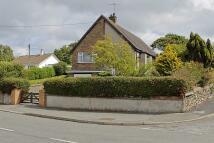 Penysarn Detached property for sale