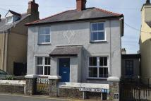 3 bed Detached property for sale in Ffordd Seiriol, Moelfre...