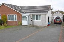 2 bed Semi-Detached Bungalow in Lon Farchog, Benllech...